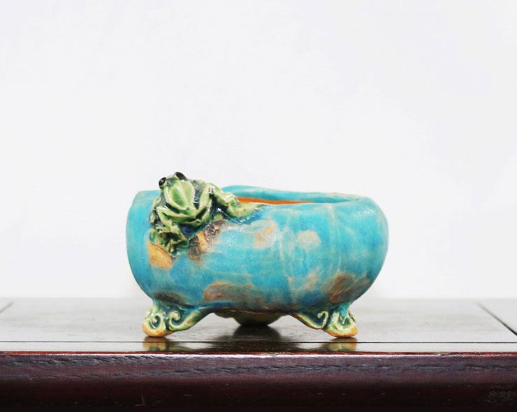 개구리-분재화분-1.jpg