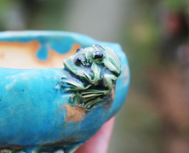 개구리-분재화분-3.jpg