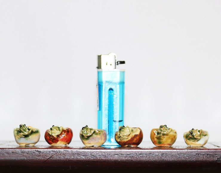 개구리-콩분-4.jpg